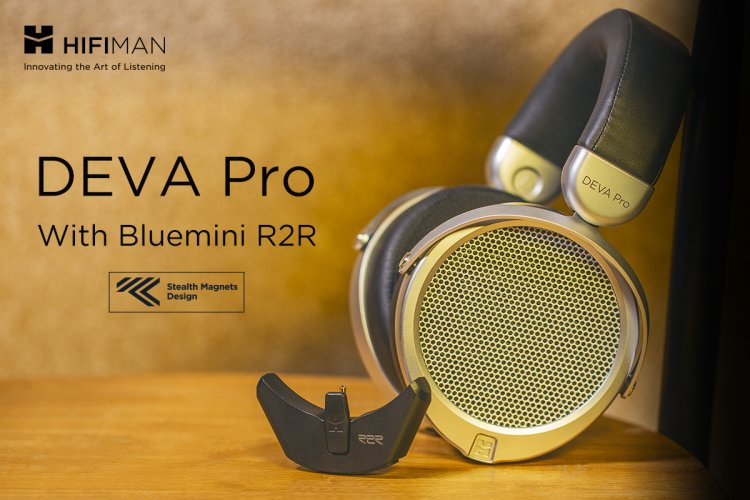 INS-2021-09-23-Deva pro-1.jpg