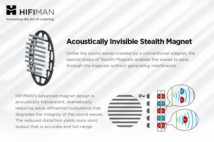 INS-2021-09-10-隐形磁体.jpg