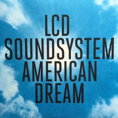 American_Dream_LCD_Soundsyastem.jpg