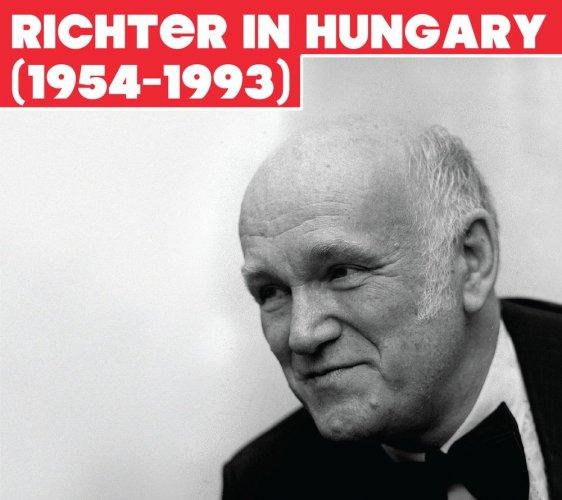 Richter_Hungary.jpg