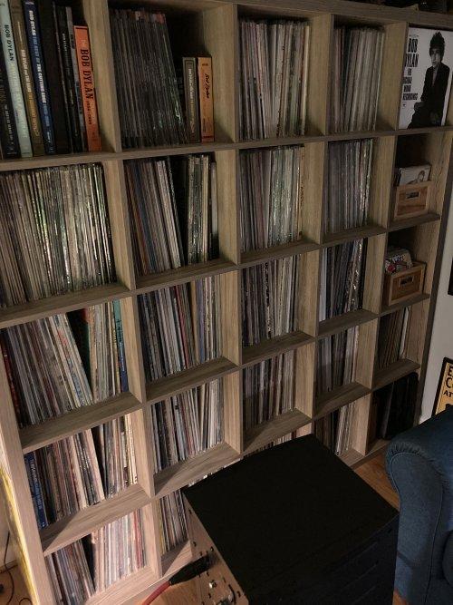 4E7EEAAD-09CD-4403-B094-BBC86F1EE2F2.jpeg