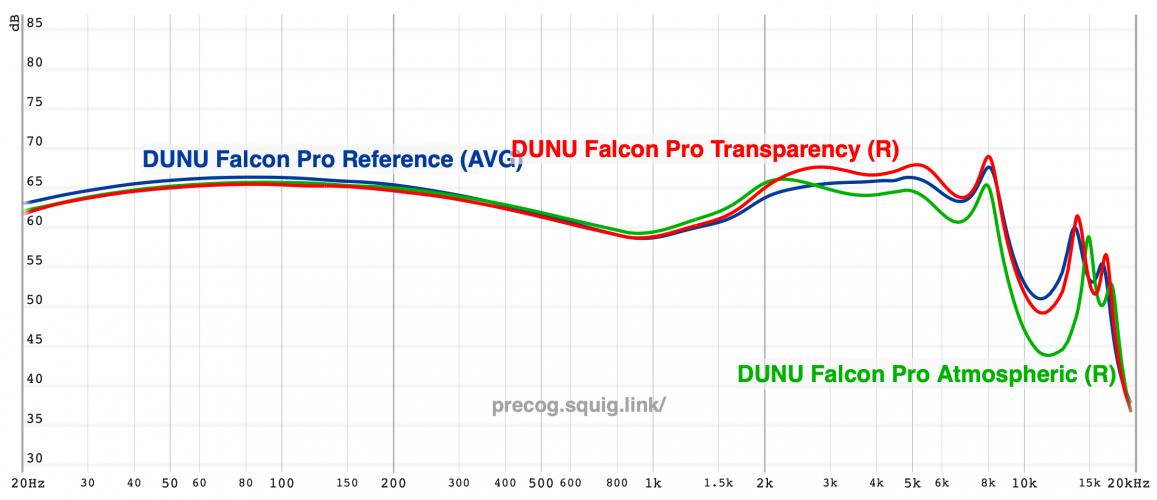 graph-13.png
