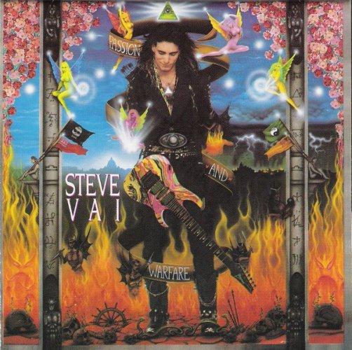 Steve Vai - Passion And Warfare 1990.jpg