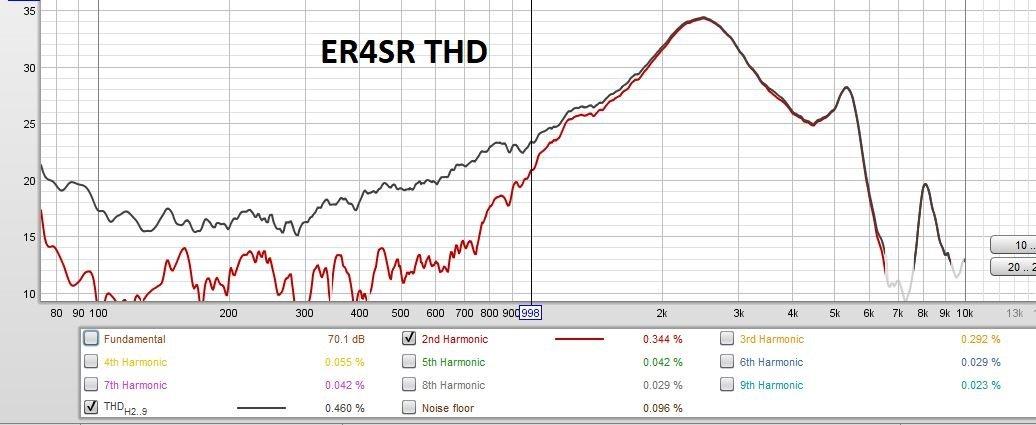 ER4SR THD.JPG