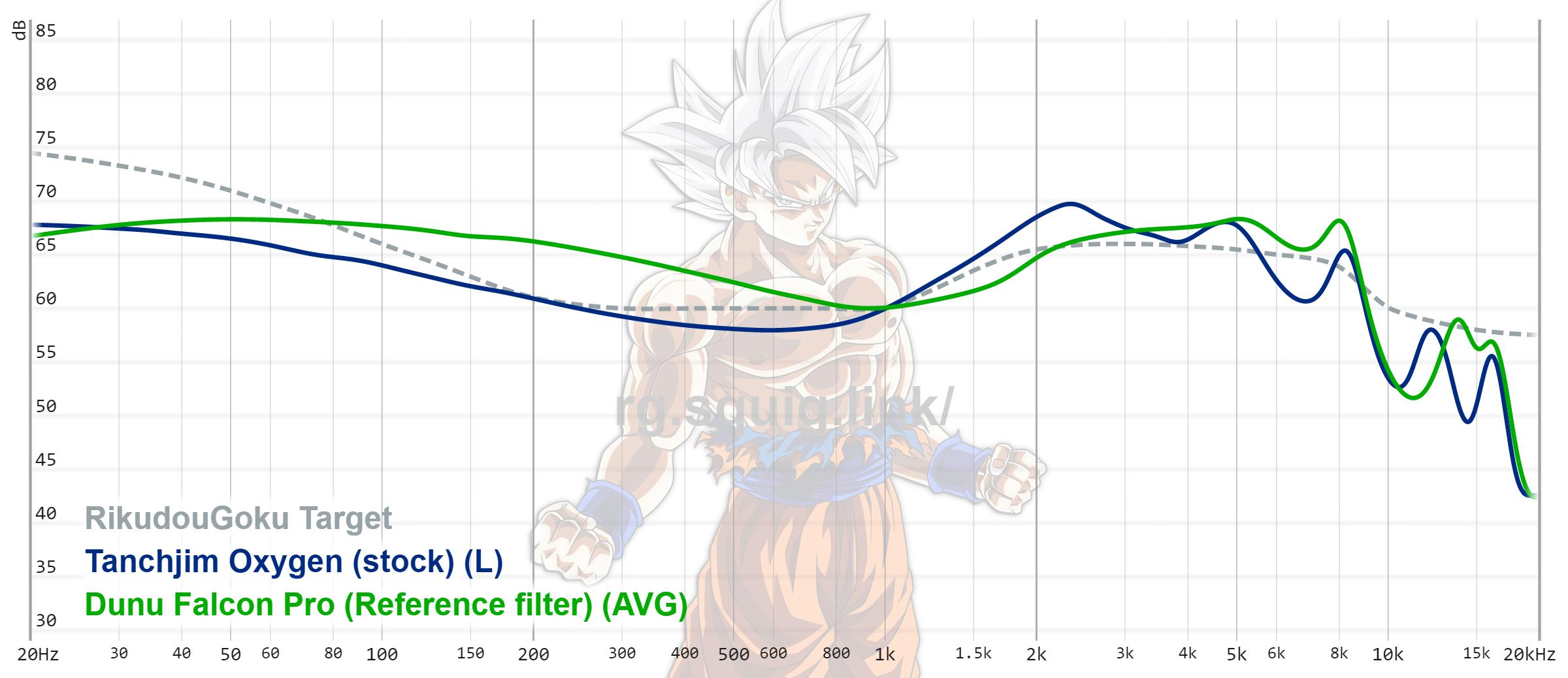 graph (15).png