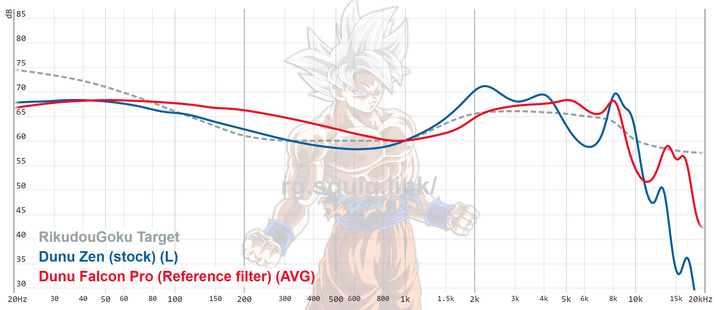 graph (18).png