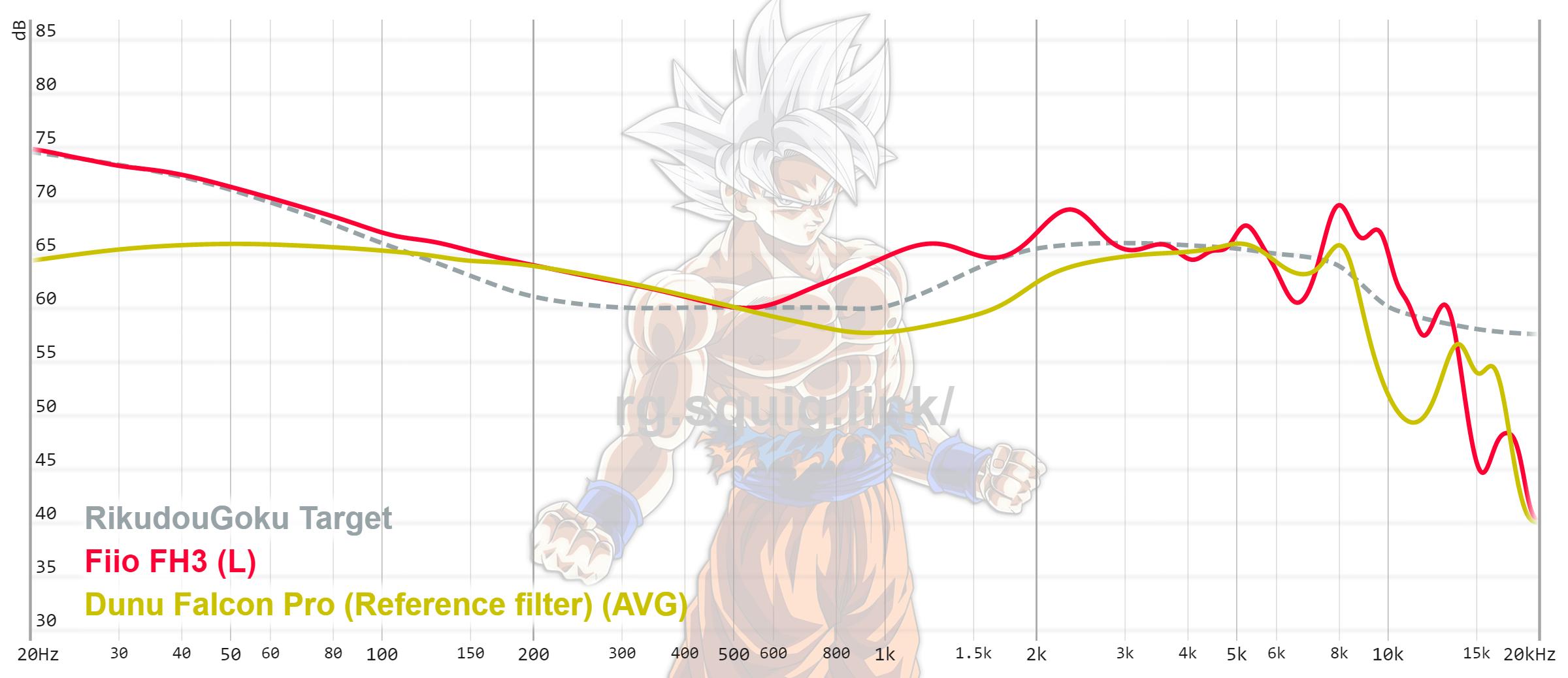 graph (25).png