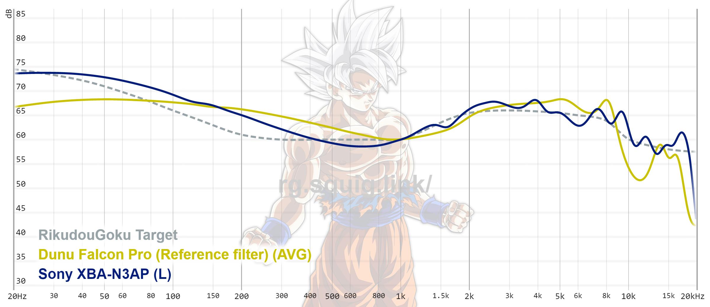 graph (27).png