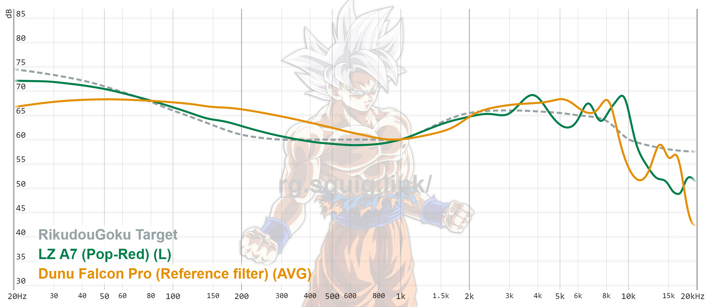 graph (36).png