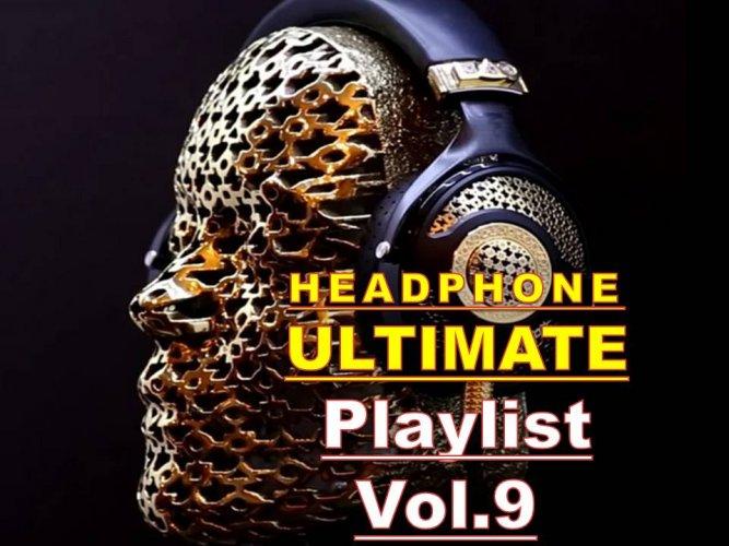 headphoneplaylist.jpg