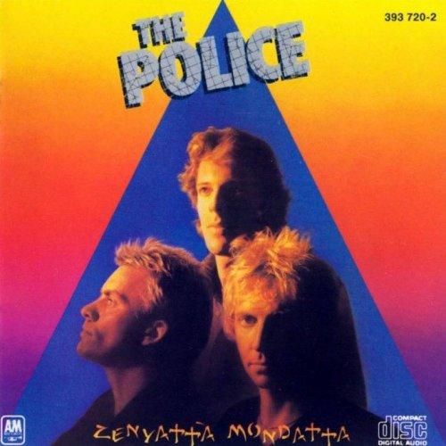 Zenyatta-Mondatta-Police.jpg