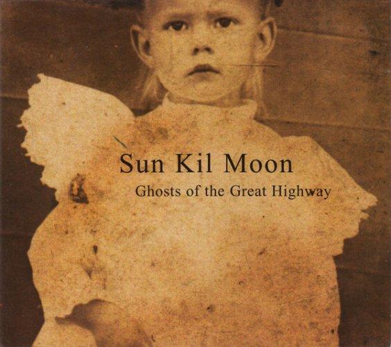 Ghosts Of The Highway_Sun Kil Moon.jpg