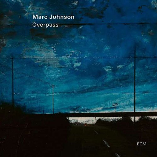 Marc-Johnson-Overpass.jpg