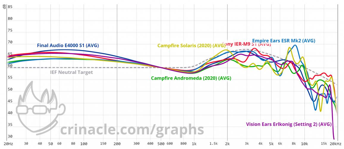 graph (3).png