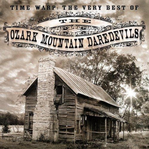 The Ozark Mountain Daredevils - Time Warp_ The Very Best Of The Ozark Mountain Daredevils.jpg