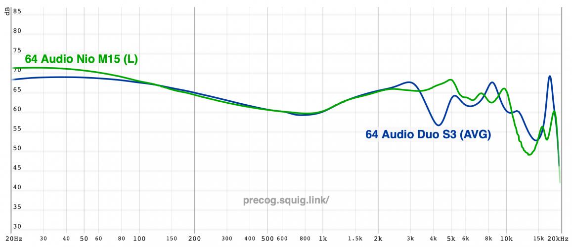 graph-17.png