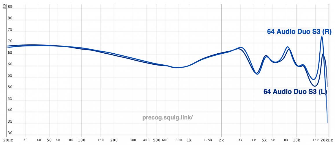 graph-15.png
