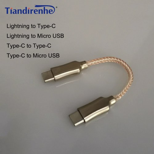 New-Lightning-to-Type-C-DAC-OTG-Cable-8-Core-Single-Crystal-Copper-USB-C-to.jpg
