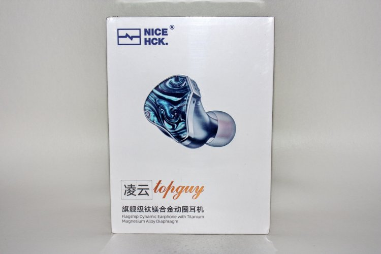 NiceHCK Topguy 01_resize.jpg