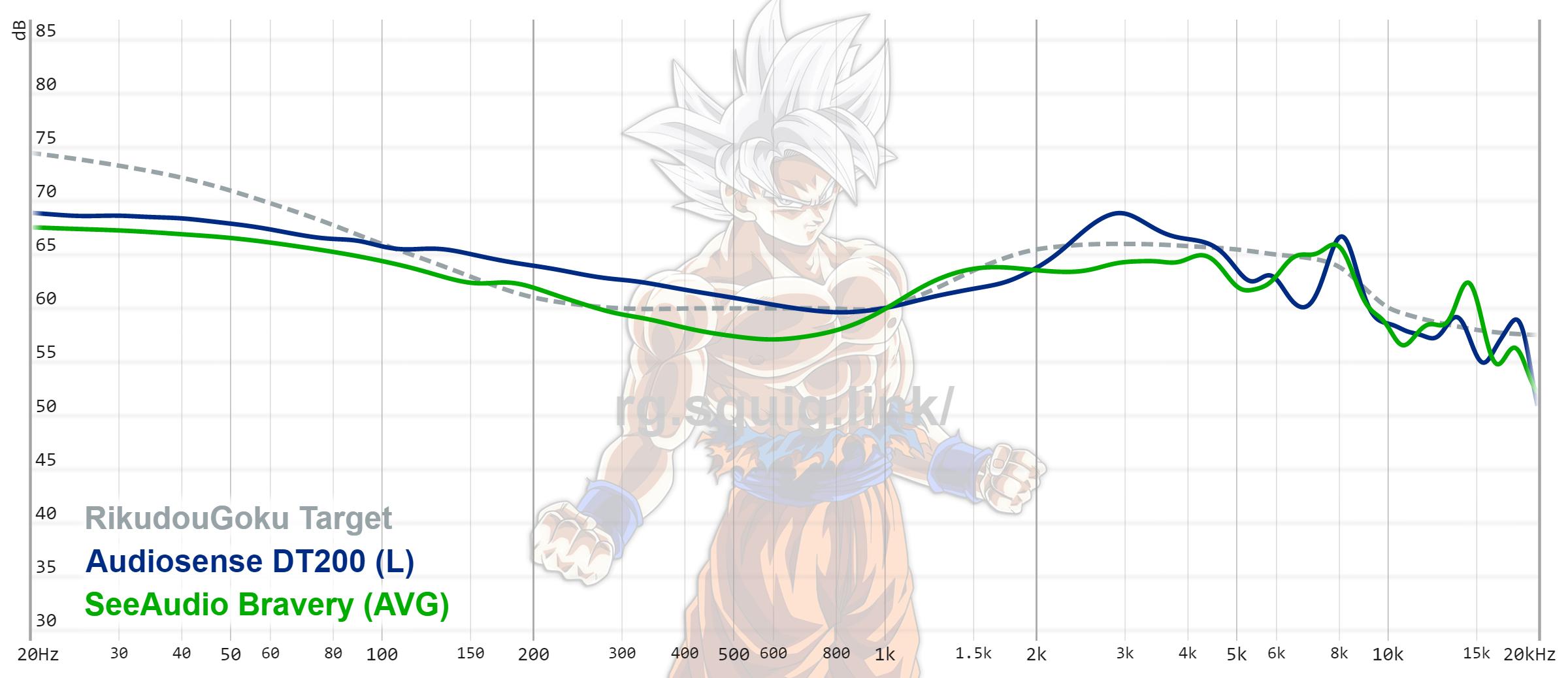 graph (92).png