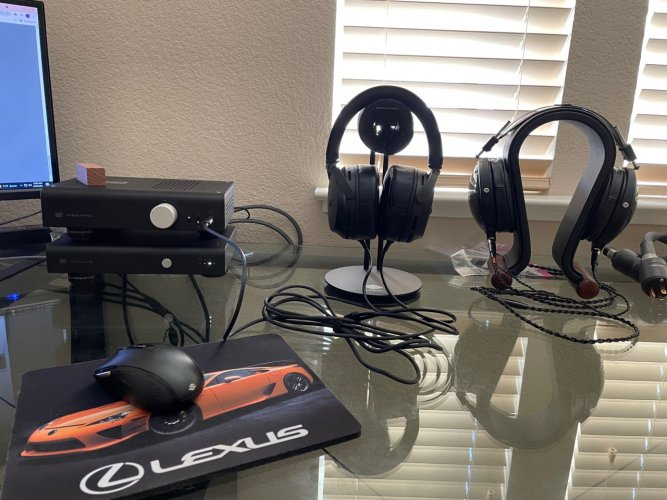 Sony mdr-z7m2 and Audeze LCD-XC.jpg
