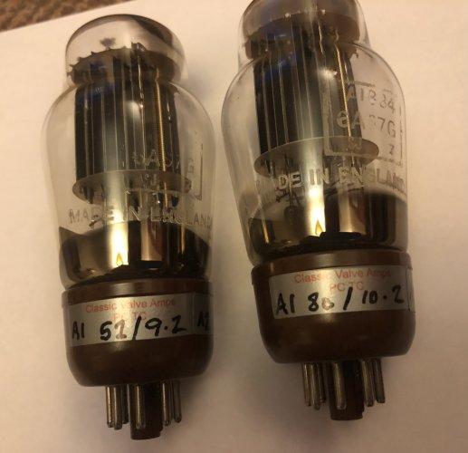 2CB59C6D-FE3D-463C-BE78-9595E7A3D055.jpeg