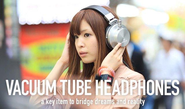 tube hp.jpg