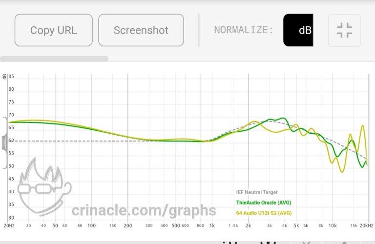 Screenshot_20211002-234355_Chrome.jpg