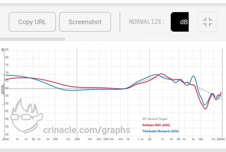 Screenshot_20211003-014426_Chrome.jpg