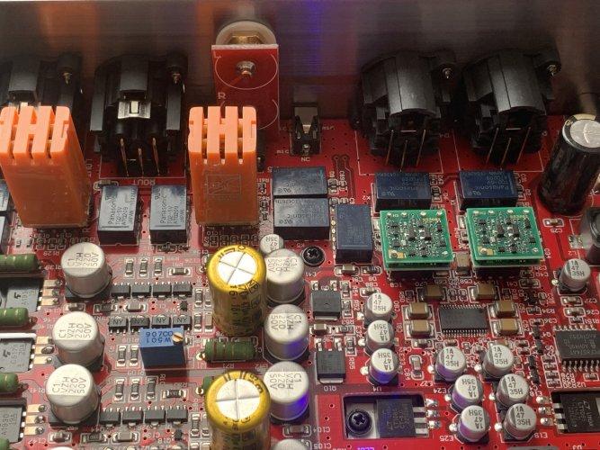 1B48E2E3-EE18-4056-BE3A-03AEF5C8D3DE.jpeg
