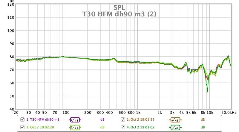 T30 HFM dh90 m3 (2).jpg