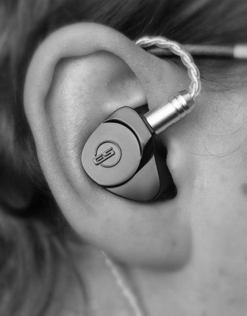 in the ear.jpg
