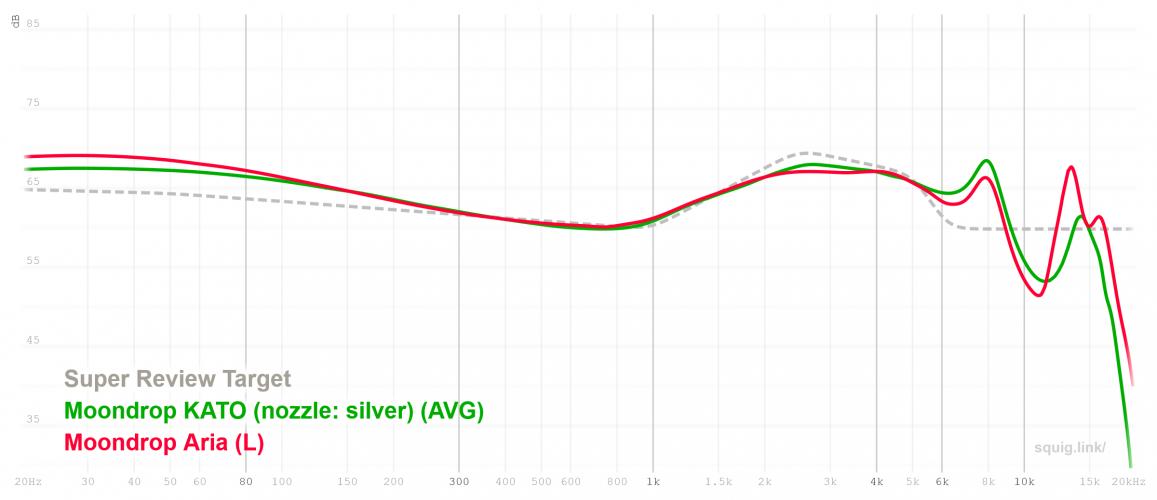 graph(2).png