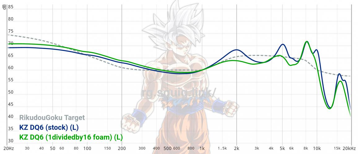 graph (7).png