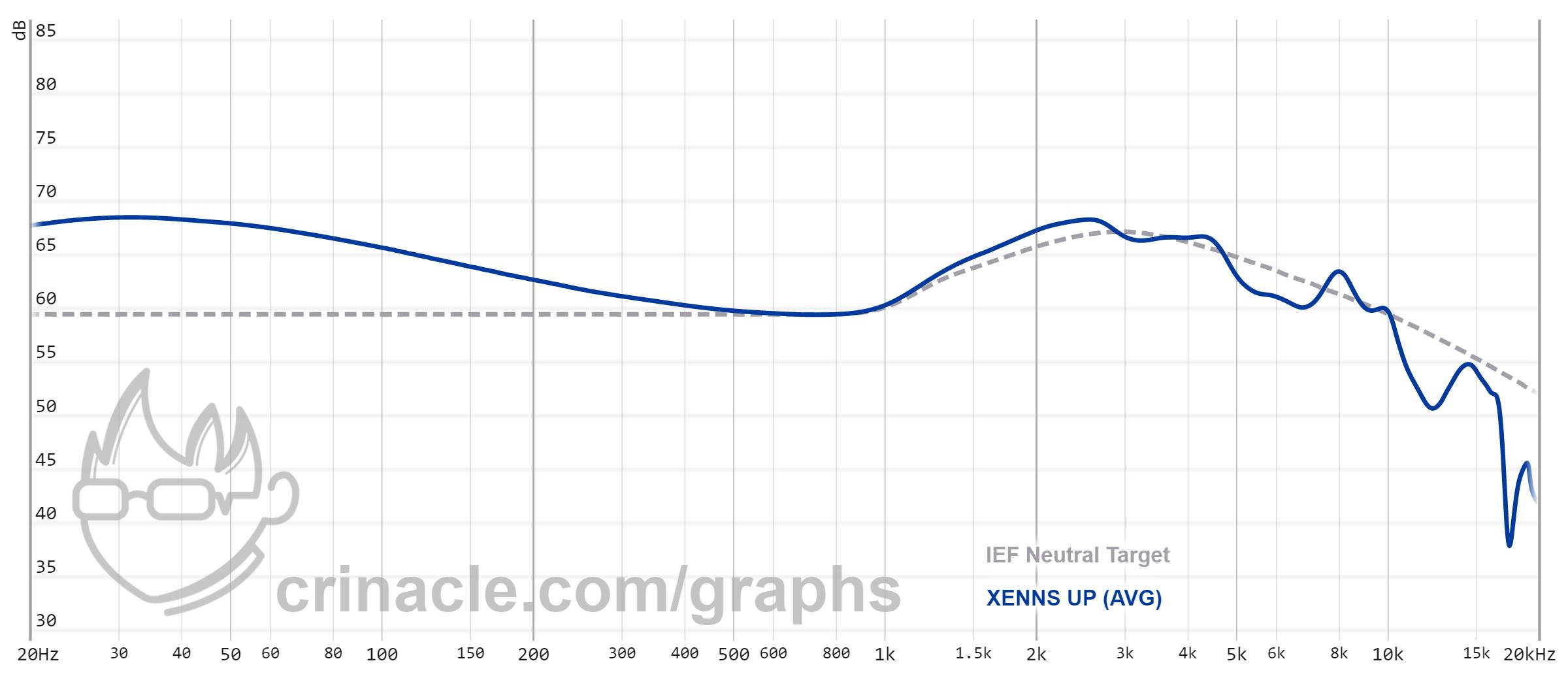 graph (14).png
