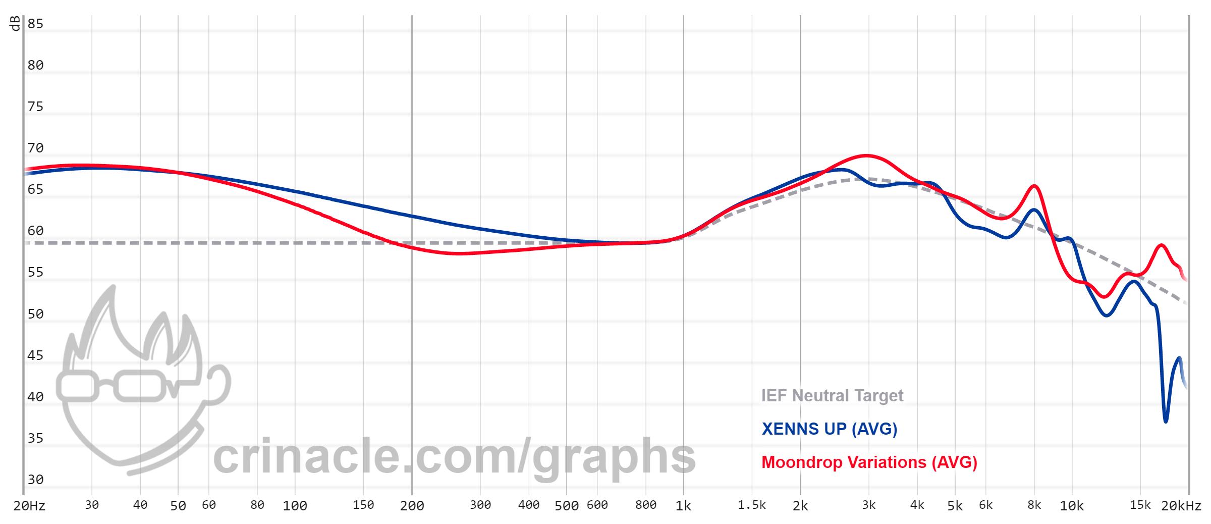 graph (12).png