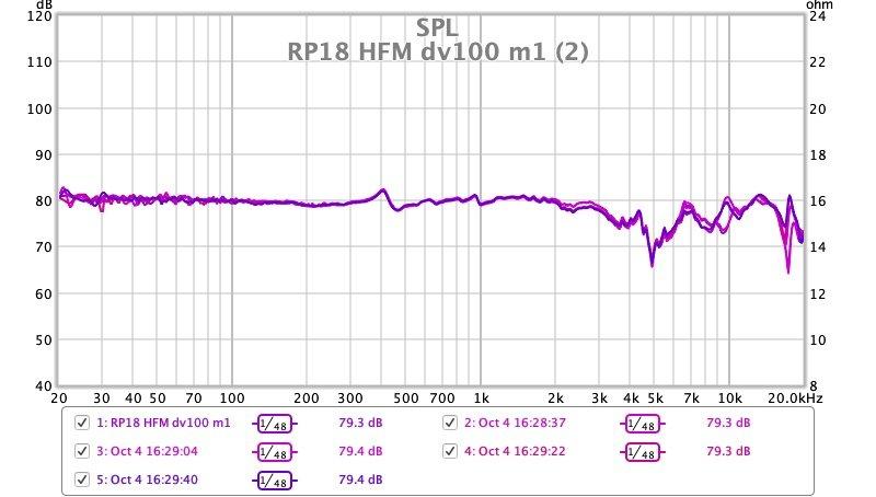 RP18 HFM dv100 m1 (2).jpg