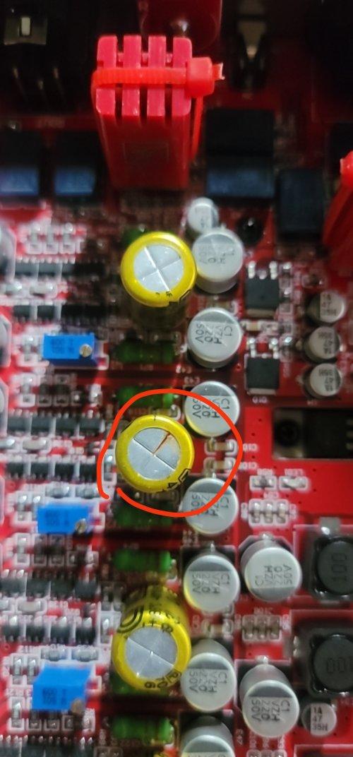 EAA497D1-14C1-4197-96B8-94B6895F2189.jpeg