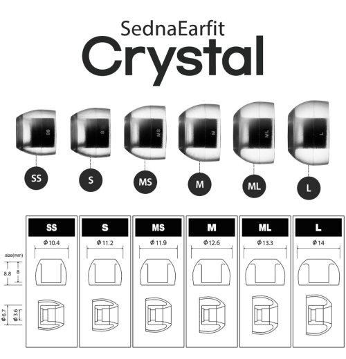 1D9A9059-ED58-4D4F-8507-F31CD057A856.jpeg