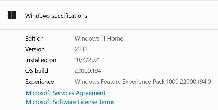 Windows 11 - Version 21H2.jpg