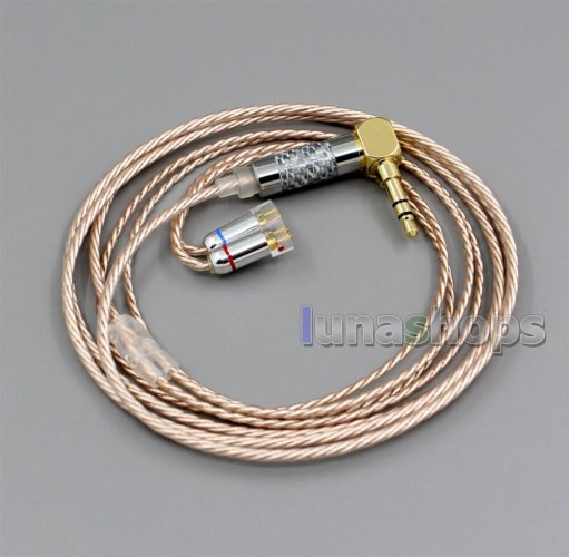 LN006369-Hi-Res-Silver-Plated-XLR-3-5mm-2-5mm-4-4mm-Earphone-Cable-For-UE11.jpg