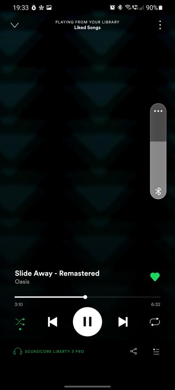 Screenshot_20211008-193351_Spotify.png