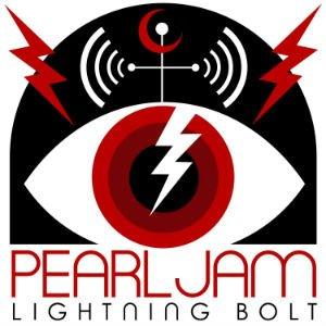 Pearl_Jam_Lightning_Bolt.jpg