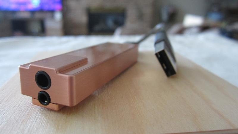 Hidizs S9 Pro Copper Limited Edition.jpg