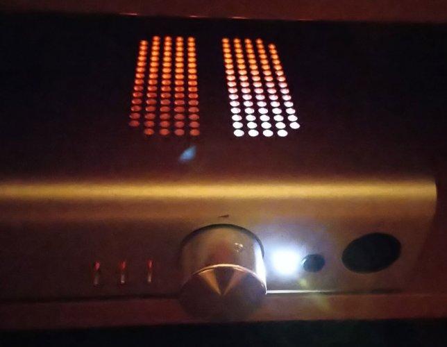 Jotunheim 2 Light.JPG