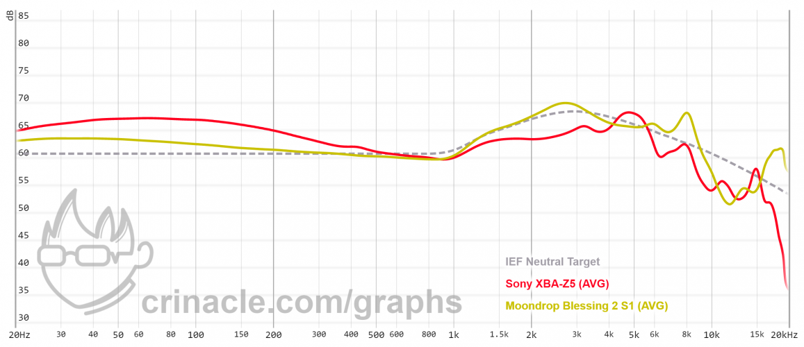 graph - 2021-10-09T203548.739.png