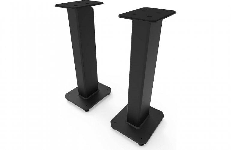 Kanto SX26 Speaker Stands