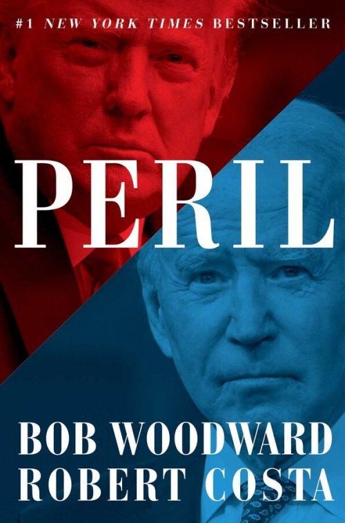 Peril_Book.jpg