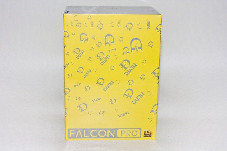 Dunu Falcon Pro 01.jpg