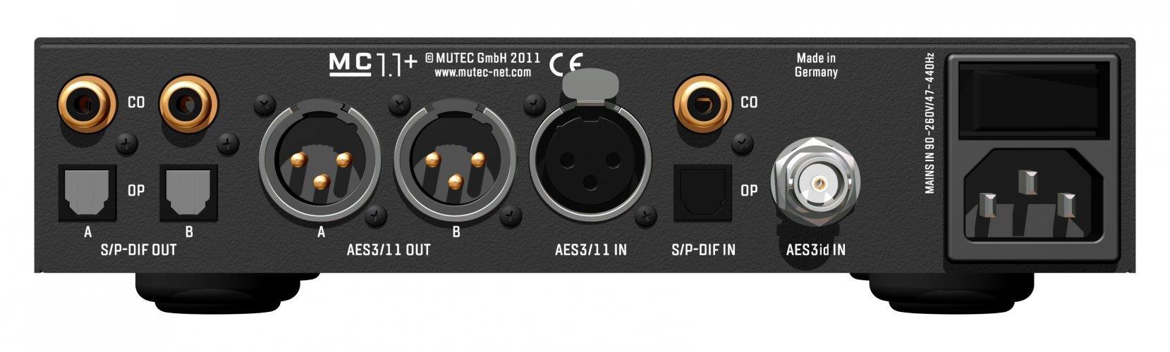 MC-1.1plus_Back_RGB.jpg